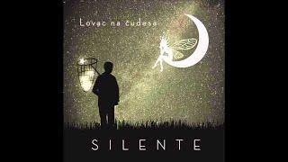 Silente Feat. Dejan Acimovic - Zaboravi Nas