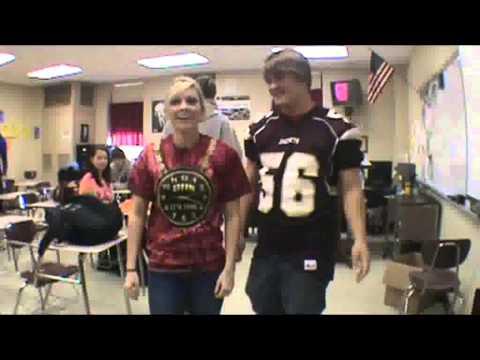 Buford High School Lancaster SC