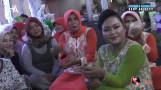 Video Sambalado - Eva bom bom -  NIRWANA MANDALA SUSY ARZETTY Bayalangu Kidul CIREBON download MP3, 3GP, MP4, WEBM, AVI, FLV Mei 2018