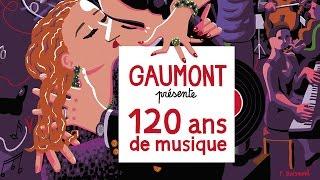 """Arno - Vous les femmes (Pobre Diablo) (BO du film « Les garçons et Guillaume, à table !"""")"""