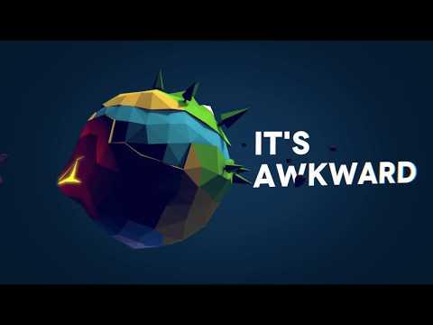 Awkward Podcast #208: The Abu Dhabi Bar Mitzvah