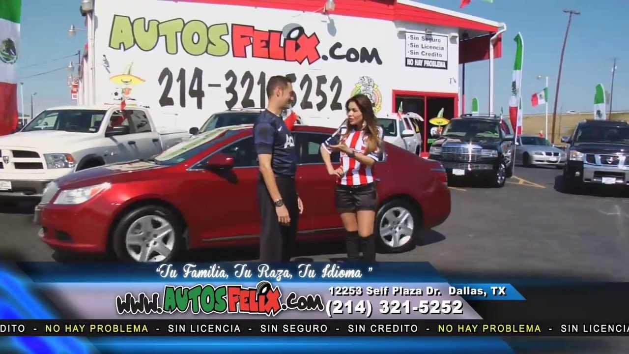 Felix Autos Show 1 Hd Youtube