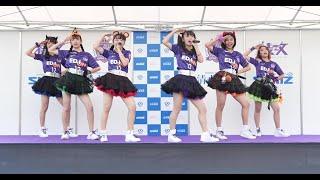 【会場】エディオンスタジアム広島http://www.sports-or.city.hiroshima.jp/facilities/kouiki サンフレッチェ広島https://www.sanfrecce.co.jp/ SPL∞ASH ...