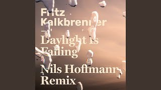 Daylight Is Falling (Nils Hoffmann Remix) (Extended Mix)