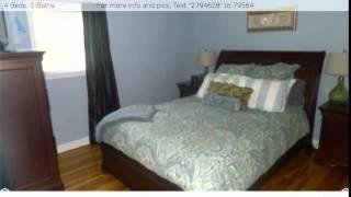 $429,900 - 29 Baldwin Street, Peabody, MA 01960