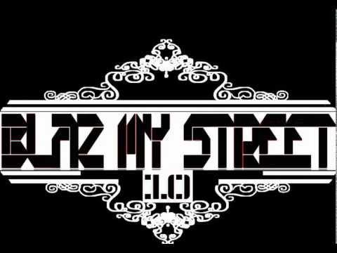 15 Blaz My Street Wahé Jiva Moina Boueni Sans Couplet