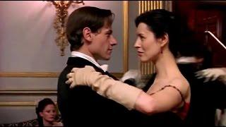 Школа танцев - Йоан Гриффит (Ioan Gruffudd)