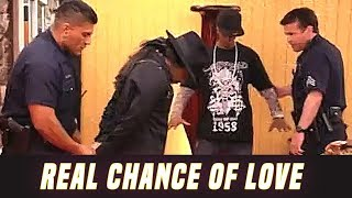Ride or Die 👫  | Real Chance of Love S01 E08 | OMG!RLY?!