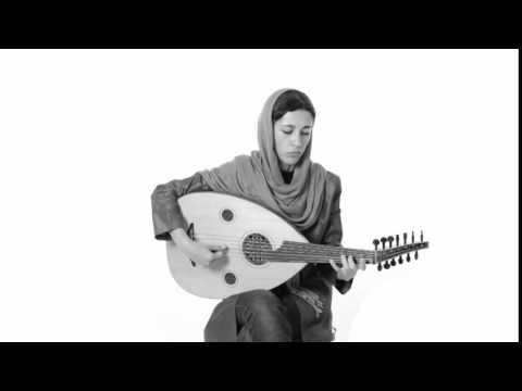 The first International Persian Music Academy [Online]