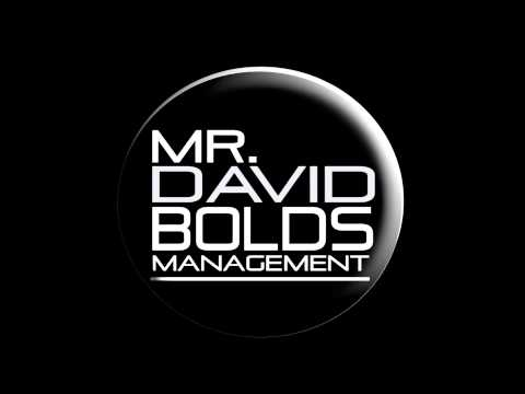 Rhythm Rave Radio - David Bolds Management and Booking Agency Commercial