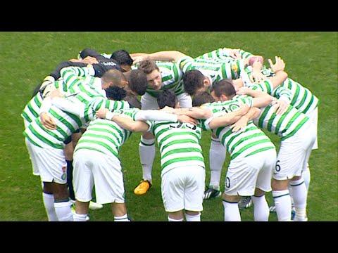 REWIND: 16 March 2013 Aberdeen