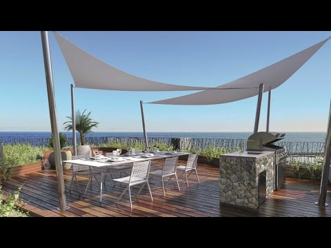 Luxury Penthouse in Puerto Portals / Mallorca - Luxury Villas Mallorca and Ibiza