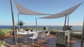 Luxury Penthouse in Puerto Portals / Mallorca - Luxury Villas Mallorca and Ibiza