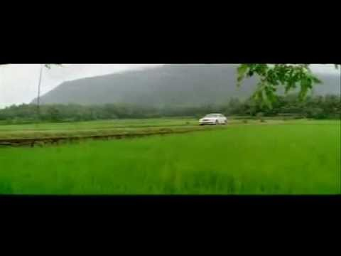 Kerala Scenery with Cool Song (Gods Own Country)  - Must Watch !!!