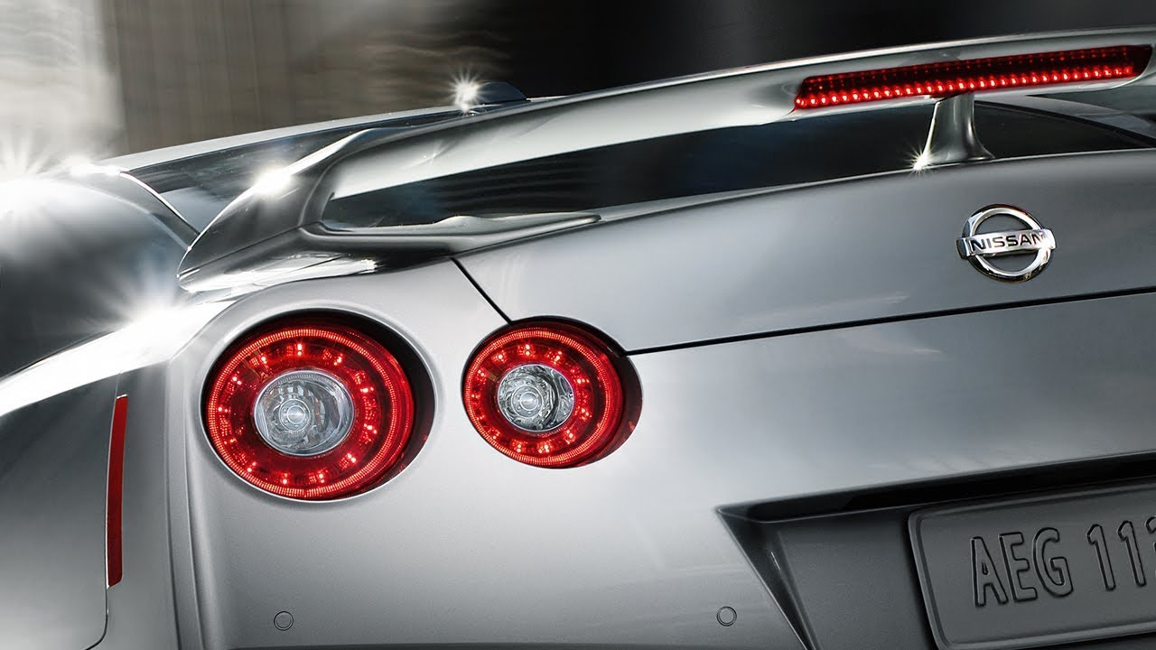 Nissan Gtr Redesign Will Have The Best Performance Of