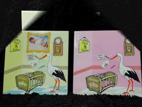 Azulejos personalizados regalos originales youtube - Azulejos originales ...