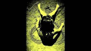 ss feat. Dzidzia - Mimowolnie