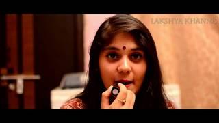 Gambar cover Khoobsurat | A Dikshant Verma Film | DCLICK PRODUCTIONS | 2k17