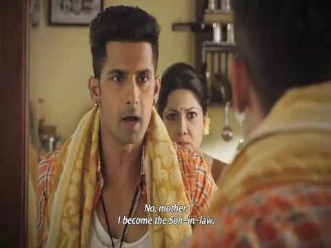 Next Geneartion of Jamai Raja Coming Soon - Jamai Raja - Promo