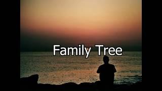Family Tree - Kings of Leon (Letra/Sub.)