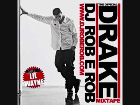 Drake-Sooner Than Later with lyrics