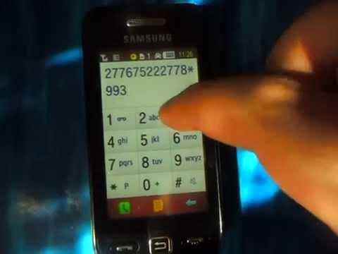 Мелодии телефоны samsung d830 - сотовый телефон samsung - компания беталинк