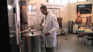 7 Diferencias artesanal-industrial