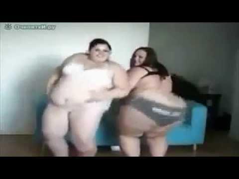 Крупные девушки: Голые толстые девушки и женщины, порно с