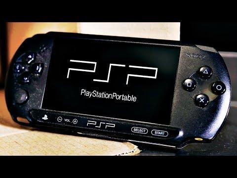 DZIAŁAJĄCE PSP - PACZKI OD WIDZÓW #20