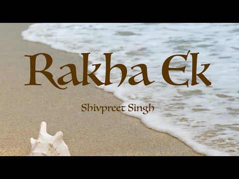 Rakha Ek -