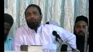 Quran Our Science 2 , Jalaluddin Qasmi.Jagtial