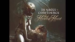 In Strict Confidence - Coming Closer