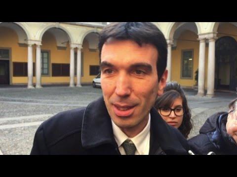 Milano, Martina: cabina di regia per area Expo e Agenzia Farmaco
