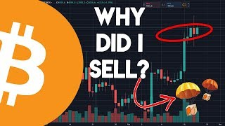 Why I sold my Bitcoin at $4k + The Howdoo 1:1 Airdrop