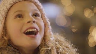 Magische Wintermomente - Europa-Park TV-Spot 2017