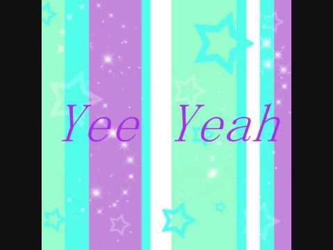 Hannah Montana & David Archuleta I wanna know you (full version) HQ+ lyrics