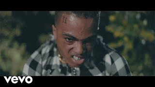 XXXTENTACION - Moonlight (Official Music Video) RIP X, YOU WILL BE MISSED :(