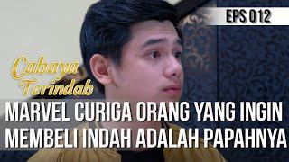 Download Video CAHAYA TERINDAH - Luna Mulai Semena-mena Ke Indah [21 Mei 2019] MP3 3GP MP4