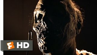 Download Video Tales from the Darkside (1/10) Movie CLIP - Mummy Break-In (1990) HD MP3 3GP MP4