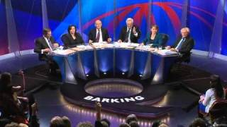 foreign aid to india question time 17.02.2011.mov