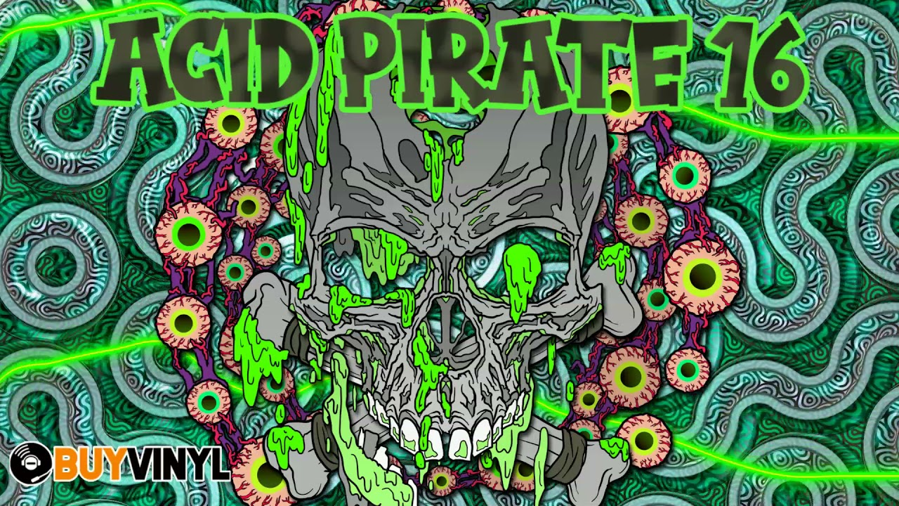 Download Draver - Paranoid