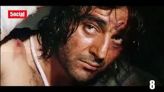 Heartbreaking Stories of Sanjay Dutt's Dr*g Addiction| Sanju