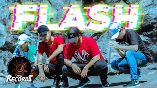 Baixar FLASH - Lucas A.R.T., Pablo Matheuz, Pedro Alvez e Gabriel Rodrigues [Prod. Rizzi & Drama 808]