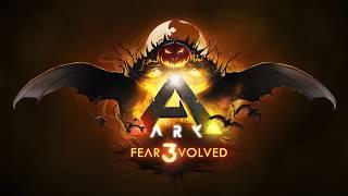 Gambar cover ARK: Fear Evolved 3!