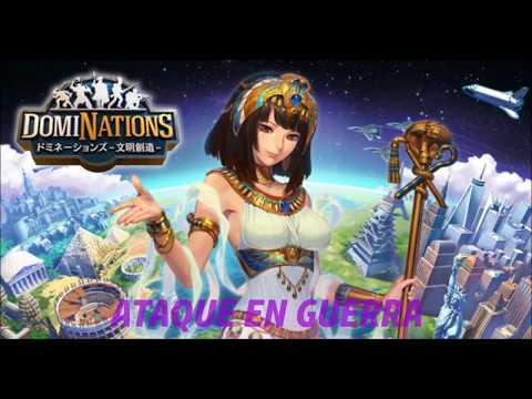 Video#151: Pirates! vs. Optimus Krime™ (Xchrisx - 173:Global, Francés)