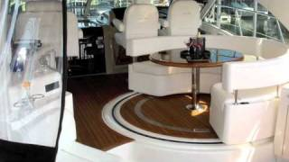 Yacht Docs Specialty Services (marine Tint, Teak & Brite, Hull Cleaning)