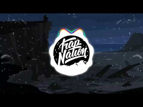 JayKode - Know Better (feat. Mr. Blonde) 【1 HOUR】