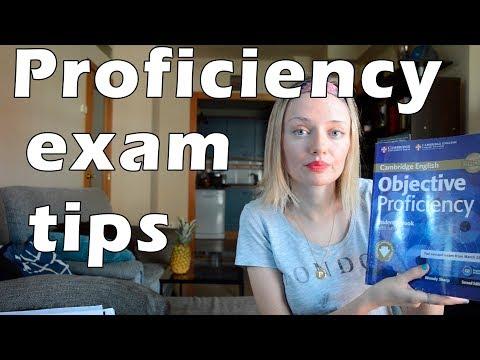 tips-to-prepare-your-proficiency-exam-by-cambridge-💪