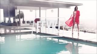 Bruno Be - Breath Me (Original Mix)