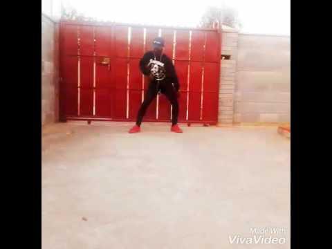 Amadada - Dj Gukwa ft Emza & Tipcee ft Dj Tira_New Bhenga Dance 2017